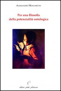 180 ISBN