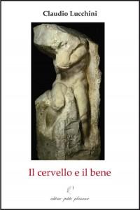 191 ISBN