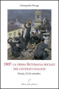 194 ISBN