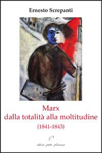 201 ISBN