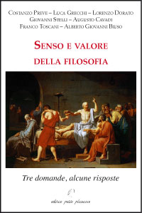 210 ISBN