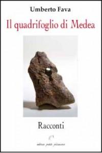 216 ISBN