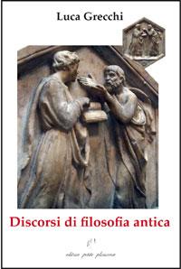 218 ISBN