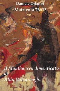 219 ISBN