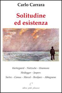 227 ISBN
