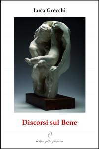 229 ISBN