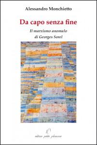 230 ISBN