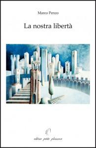 232 ISBN