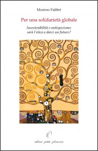 235 ISBN