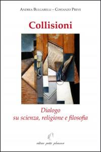 242 ISBN