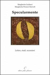 252 ISBN
