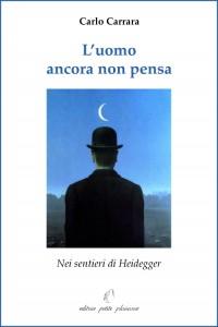 262 ISBN