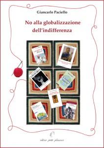 270 ISBN