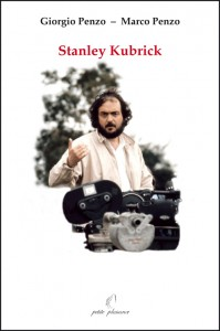 277 ISBN