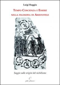 283 ISBN