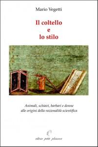 289 ISBN