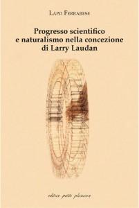 290 ISBN