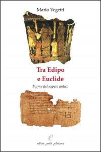 291 ISBN