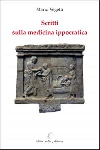 294 ISBN