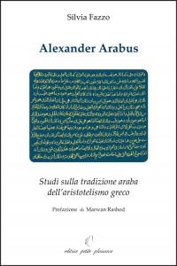 296 ISBN