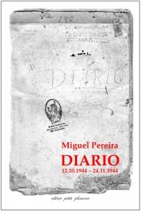 297 ISBN