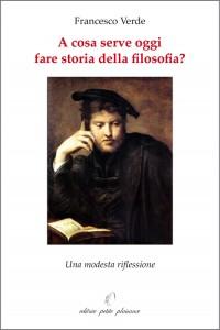 298 ISBN