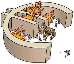 Euro come metodo di governo