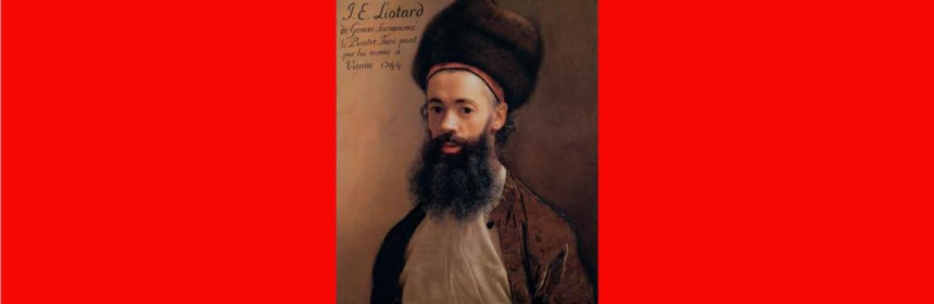 Jean-Étienne_Liotard_-_Self-Portrait