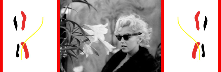 Marilyn 010