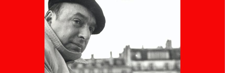 Neruda 01