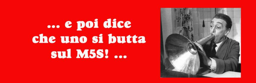Cesare Allara copia