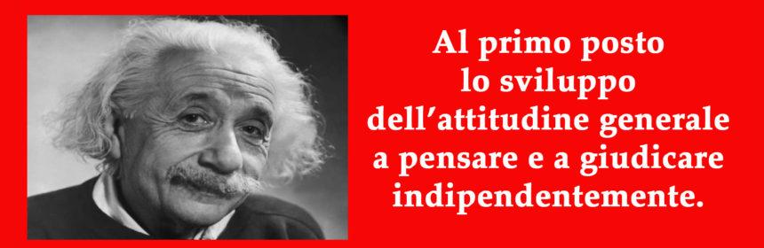 Einstein 12 copia