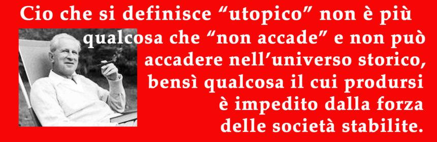 Marcuse utopico copia