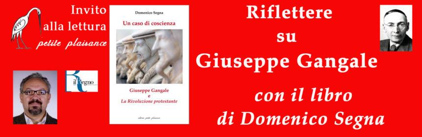 Giacomo Coccolini_Domeico Segna