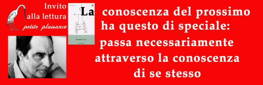 Italo Calvino_Palomar
