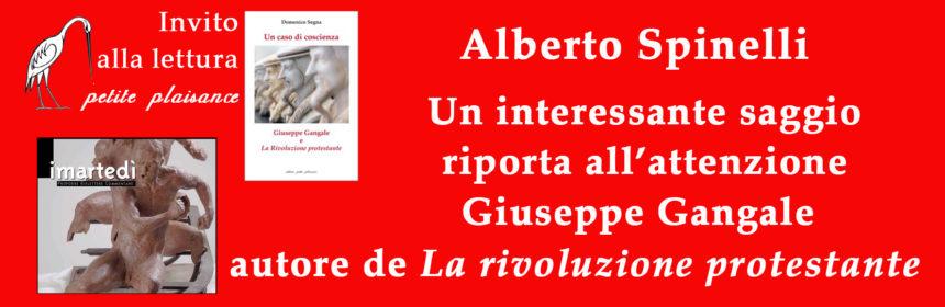Segna Domenico 06