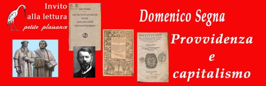 Segna Domenico 07