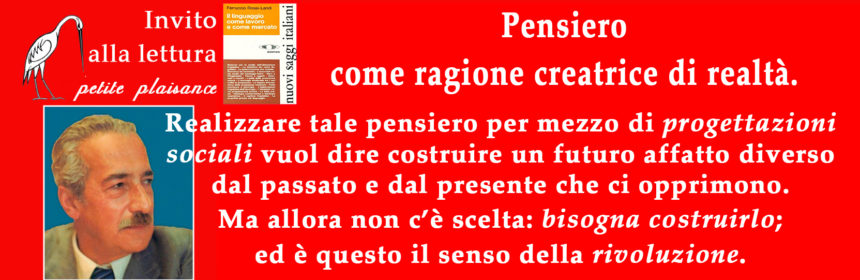 Ferruccio Rossi-Landi 02