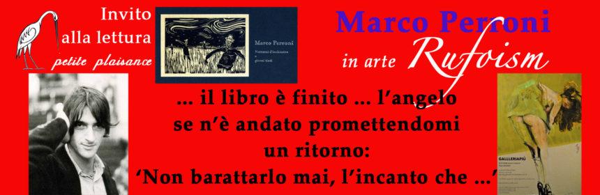 Marco Perroni 01
