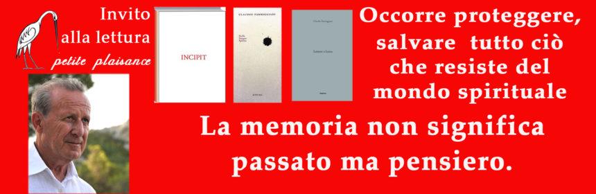 Parmiggiani Claudio01