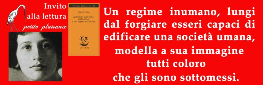 Simone Weil 016
