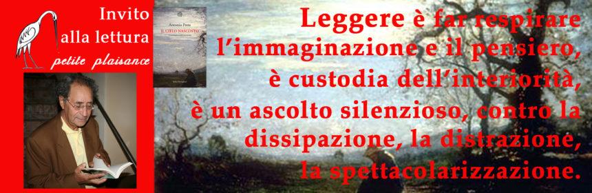 Antonio Prete 01