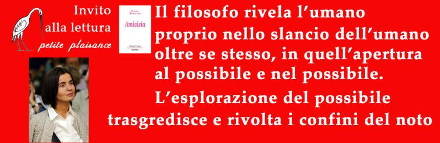 Baracchi Claudia 02