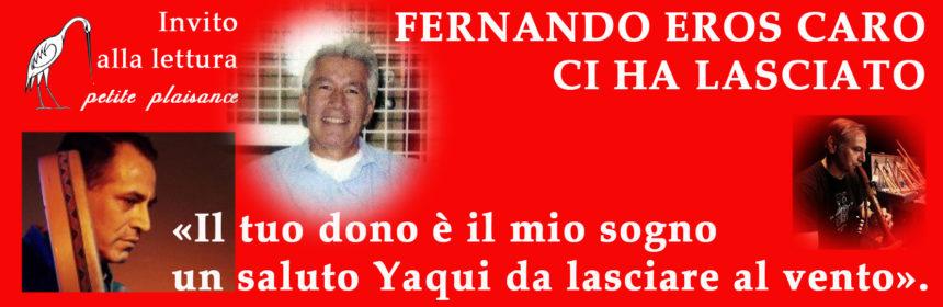 Marco Cinque 01