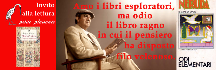 Pablo Neruda 003