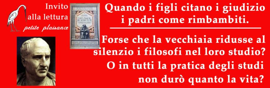 Cicerone 03