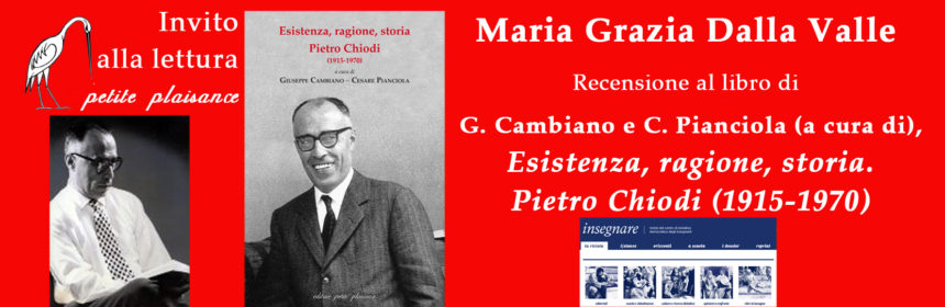 Pietro Chiodi 02