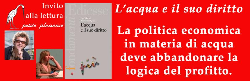Ugo Mattei 01