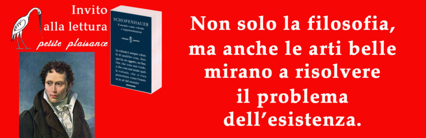 Arthur Schopenhauer 01