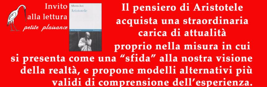Alberto Jori 01